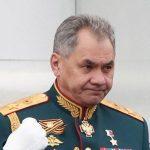 Шойгу оценил вероятность отмены в России обязательного призыва в армию