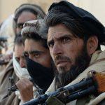В Афганистане освобождены из тюрем 900 сторонников «Талибана»