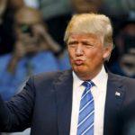 Трамп приказал американским военным покинуть север Сирии