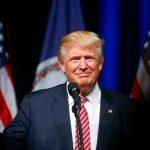 Трамп раскрыл содержание разговора с Зеленским