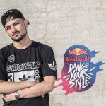 RAYMAN: В Баку меняется отношение к уличным танцам