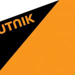 Агентству Sputnik отказали в доступе на съезд британских консерваторов