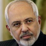 МИД Ирана подтвердил, что Зариф не примет участие в форуме в Давосе
