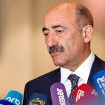 Массовые культурные мероприятия в Азербайджане ограничивать не будут