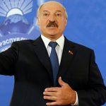 Лукашенко объявил о снижении заболеваемости пневмонией после парада Победы