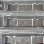 Азербайджан начал производство алюминиевых пресс-форм