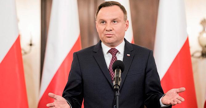 Польские антикремлевские консерваторы – ориентир для постсоветского пространства