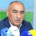 В Азербайджане создадут леса промышленного значения