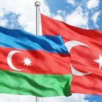 Мы приступили к реализации совместного проекта с Азербайджаном «Братская бригада» - Минобороны Турции