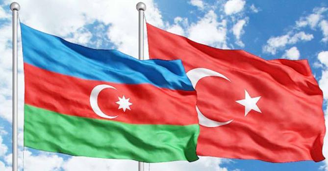 Азербайджан и Турция подали заявку на включение балабана в Список культурного наследия ЮНЕСКО