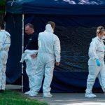 Журналистам удалось установить личность убийцы чеченца в Берлине