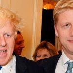 Брат Джонсона из-за разногласий по Brexit подал в отставку