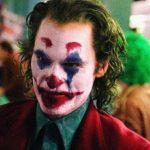 Warner Brothers предложила выдвинуть «Джокера» на награды в 16 номинациях