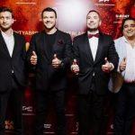 Как Киркоров, Лепс и Лорак сватают азербайджанскую невесту: фильм «ЖАРА» бьет все рекорды!