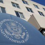 США предложили России поддержать продление иранского оружейного эмбарго