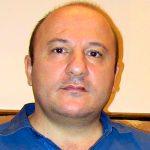 Прокурор попросил лишить Гусейна Абдуллаева свободы на 8 лет