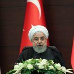Роухани заявил, что атаки на Saudi Aramco ответом на агрессию против Йемена