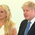 Британского премьера обвиняют в злоупотреблении властью