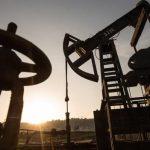 Цены на нефть марки Brent выросли до 43,46 доллара за баррель
