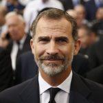 Король Испании не стал выдвигать кандидата на пост премьера