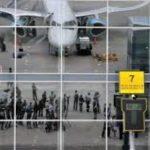Flightradar: российский борт с украинскими заключенными приземлился в Киеве