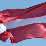 В Латвии собрали более 20 тыс. подписей за роспуск Сейма