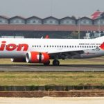 Хакеры похитили данные 35 млн клиентов индонезийской авиакомпании Lion Air