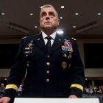 В Пентагоне отметили важность предоставления военной помощи Украине