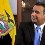 Глава Эквадора предложил Колумбии и Перу совместно провести ЧМ по футболу в 2030 году