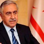 На Северном Кипре произошел взрыв на военном складе