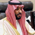 Еще один член королевской семьи арестован в Саудовской Аравии