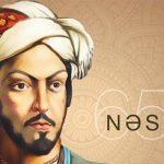 Фестиваль «Насими»: все лучшее снова представят в Азербайджане