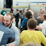 Сегодня Киев и сепаратисты могут обменяться пленными