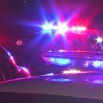 Неизвестные обстреляли автостанцию в Мексике, погибли 5 человек