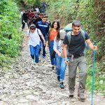 Кэшбек за отдых: частичная компенсация стоимости турпоездок помогла бы развитию внутреннего туризма