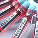 Ученые выявили три этапа старения человека на основе анализов крови