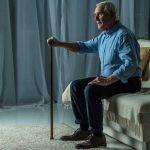 Лицам старше 65 лет не рекомендуется выходить из дома без необходимости