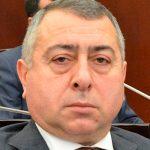 Рафаэль Джабраилов лишился мандата и депутатской неприкосновенности