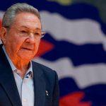 МИД Кубы: санкции США подрывают достоинство республики
