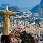 Более десяти человек погибли при пожаре в больнице Рио-де-Жанейро