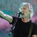 Основатель Pink Floyd поддержал Ассанжа
