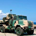 Россия готова модернизировать греческие С-300