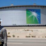 Саудовская Аравия надеется, что стоимость Saudi Aramco скоро достигнет $2 трлн