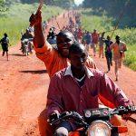 В Африке решили потратить 1 млрд на борьбу с терроризмом
