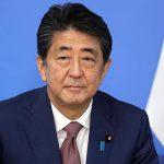 Синдзо Абэ заявил, что отсрочка Олимпиады возможна