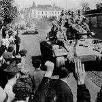 Исторический конфликт России с Болгарией на фоне шпионского скандала