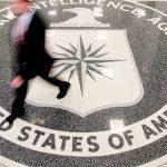 В годы холодной войны ЦРУ планировало использовать голубей в разведке