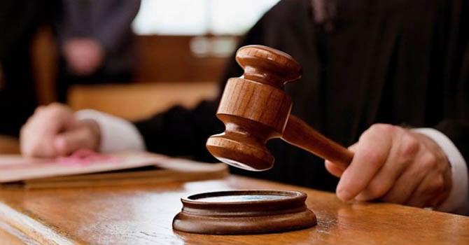 Новые изменения в УПК Азербайджана нарушают принципы Конвенции по правам человека?