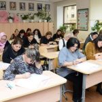 В Азербайджане для учителей начальных классов будет проведено итоговое оценивание