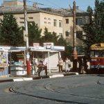 На круги своя: вернутся ли в Баку трамваи?